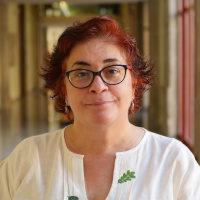 Carmela González Igrexas
